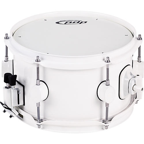 PDP by DW 805 Chrome-Over-Steel Snare Drum-thumbnail