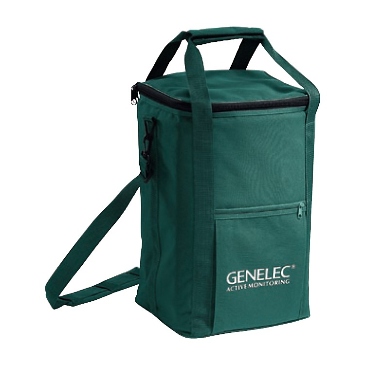 Genelec 8050-421 carry bag for a single 8050A