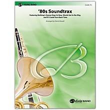 BELWIN 80s Soundtrax 2.5 (Easy to Medium Easy)