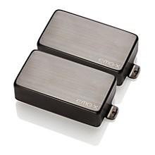 Open BoxEMG 81X/60X Custom Humbucker Set