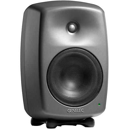 Genelec 8240A Bi-Amplified Monitor System (Each)
