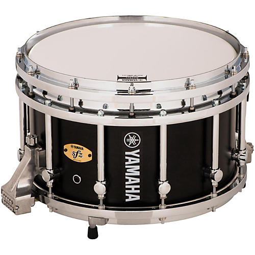 how to choose a snare drum