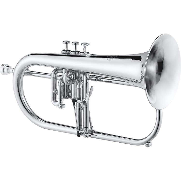 Jupiter 846 Series Bb Flugelhorn