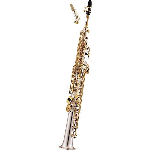 Jupiter 847SG Artist Soprano Saxophone