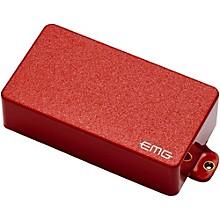 EMG 85 Active Electric Guitar Humbucker Pickup