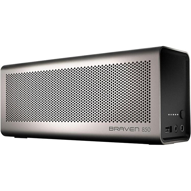 Braven850 Portable Wireless Speaker