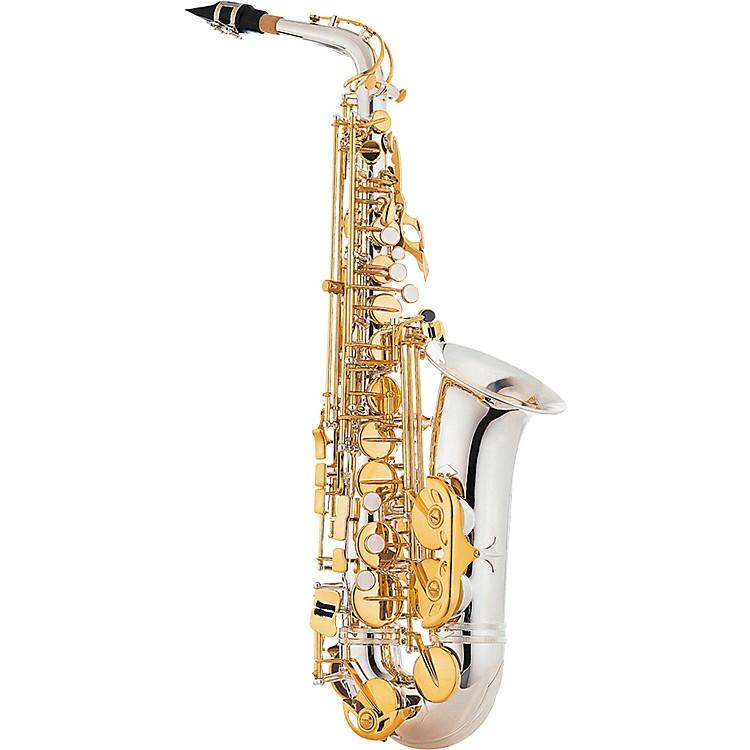 Jupiter869SG Artist Alto Saxophone