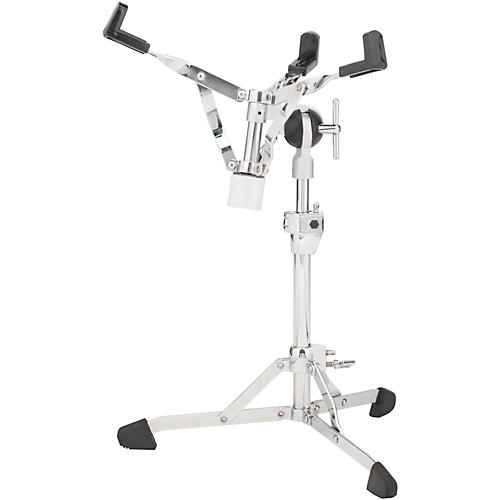 Gibraltar 8713UA Snare Stand with Flat Base-thumbnail