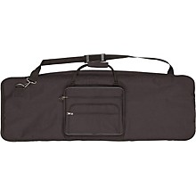 Open Box Musician's Gear 88-Key Keyboard Gig Bag