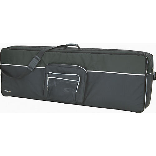 musician 39 s gear 88 key large pro keyboard bag musician 39 s friend. Black Bedroom Furniture Sets. Home Design Ideas
