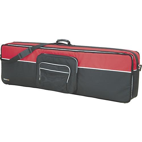 Musician's Gear 88-Key Slim Pro-Keyboard Bag