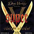 Dean Markley 8823 Super V Light Electric Guitar Strings  Thumbnail