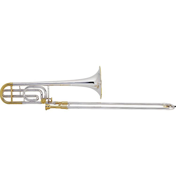 Conn88H Symphony Series F Attachment Trombone