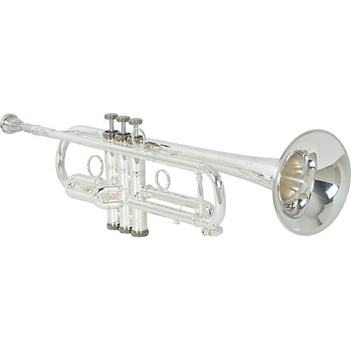 Stomvi 8959 USA Salsa Lightweight Series Bb Trumpet