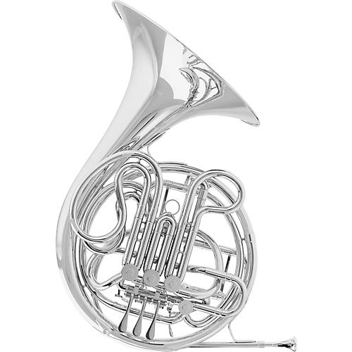 Conn 8D CONNstellation Double French Horn Outfit-thumbnail