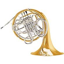 Conn 8D CONNstellation Series Double Horn Rose Brass Fixed Bell