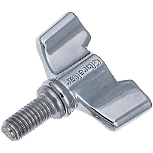 Gibraltar 8mm Wing Screw-thumbnail