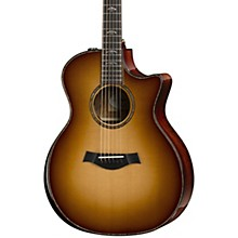 Taylor 900 Series 914ce Limited Edition Grand Auditorium Acoustic-Electric Guitar
