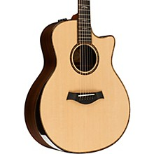 Taylor 900 Series 916ce Grand Symphony Acoustic-Electric Guitar