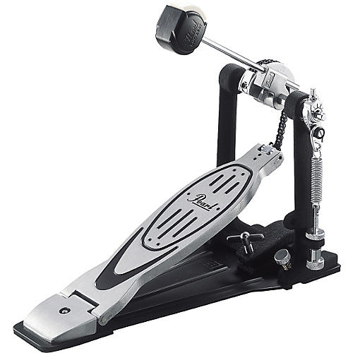 Pearl 900 Series Bass Drum Pedal-thumbnail