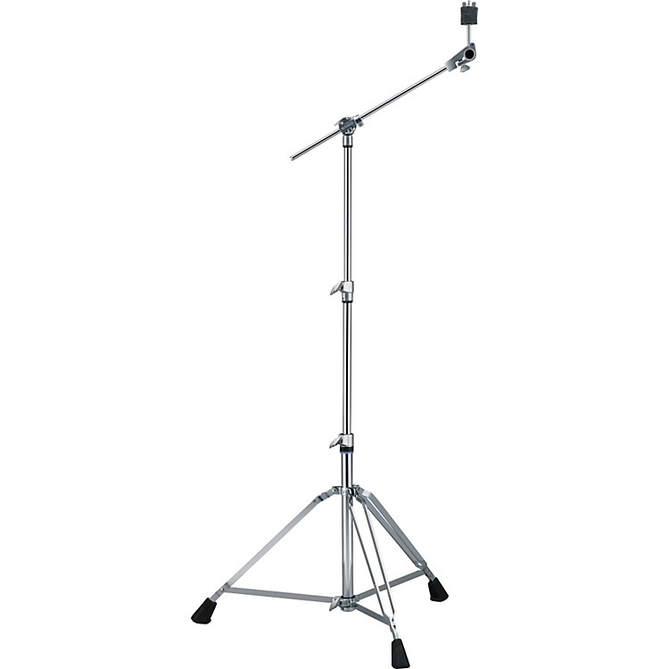 Yamaha900 Series Boom Cymbal Stand