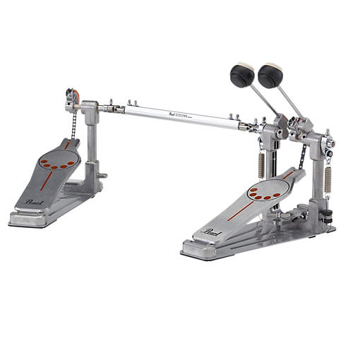 Pearl 900 Series Chain Drive Double Pedal