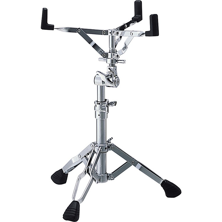 Pearl 900 Series Snare Stand