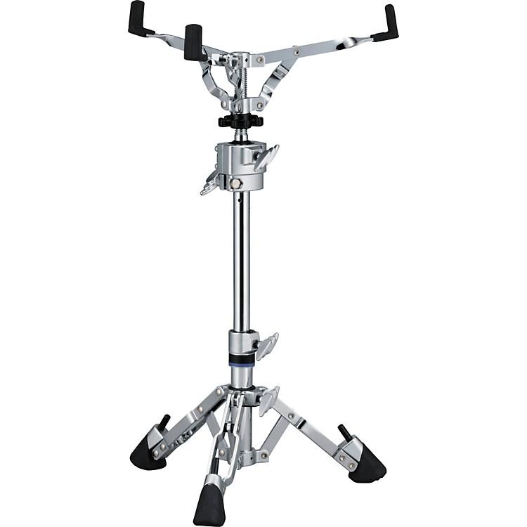 Yamaha900 Series Snare Stand