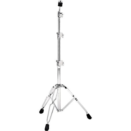 PDP 900 Series Straight Cymbal Stand