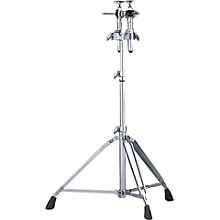 Yamaha 900 Series Tom Stand with Clamps