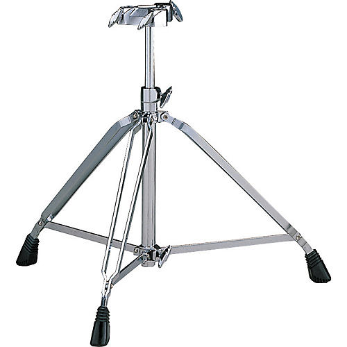 Yamaha 900 Series Tom Stand