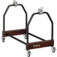 Yamaha 9000 Series Tiltable Concert Bass Drum Stand