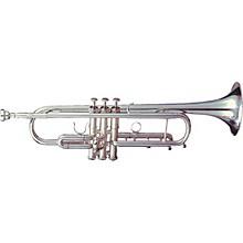 Open BoxGetzen 900S Eterna Classic Series Bb Trumpet
