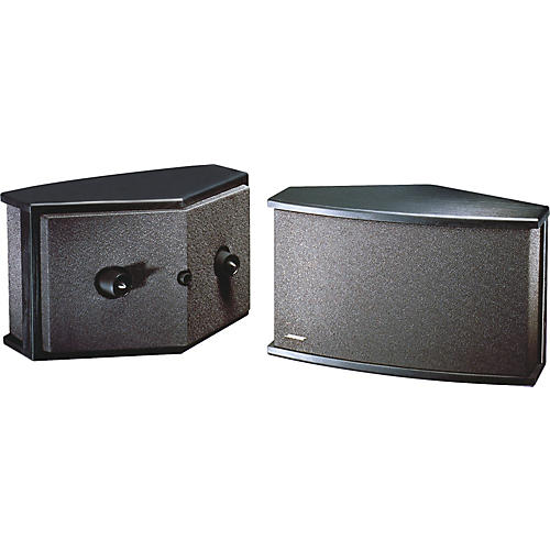 Bose 901 Series VI Direct/Reflecting Speaker System (Pair)