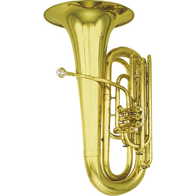 Kanstul902-4C Series 4-Valve 3/4 CC Tuba
