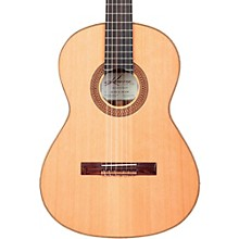 Open BoxKremona 90th Anniversary Nylon String Guitar