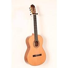 Kremona 90th Anniversary Nylon String Guitar Level 2 Natural 888366066270
