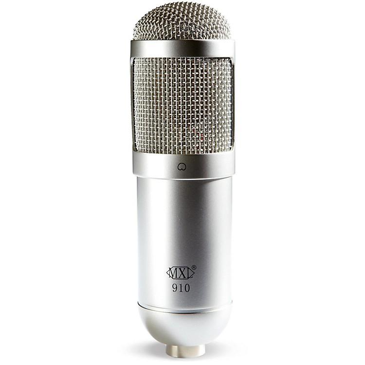 MXL910 Voice/Instrument Condenser Microphone