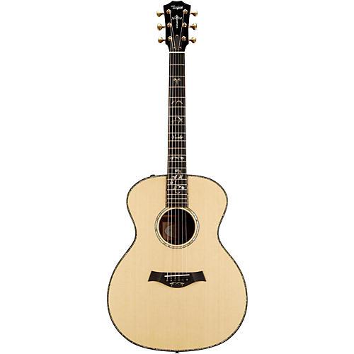 Taylor 914e Grand Auditorium ES2 Acoustic-Electric Guitar