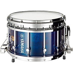 Yamaha 9300 series piccolo sfz marching snare drum for Piccolo prices yamaha