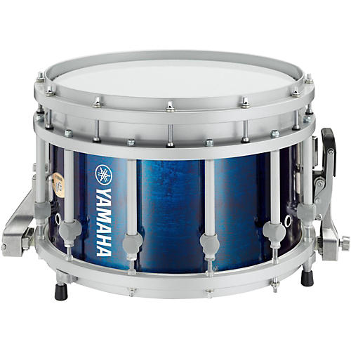 Yamaha 9300 Series Piccolo SFZ Marching Snare Drum-thumbnail