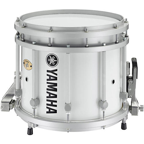 Yamaha 9300 Series SFZ Marching Snare Drum-thumbnail