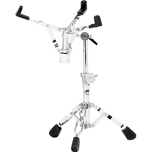 DW 9300L Light Weight 9000 Snare Drum Stand-thumbnail