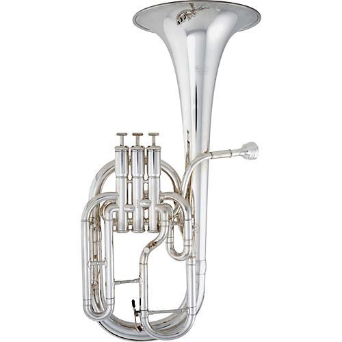 Kanstul 941 Series Eb Tenor Horn