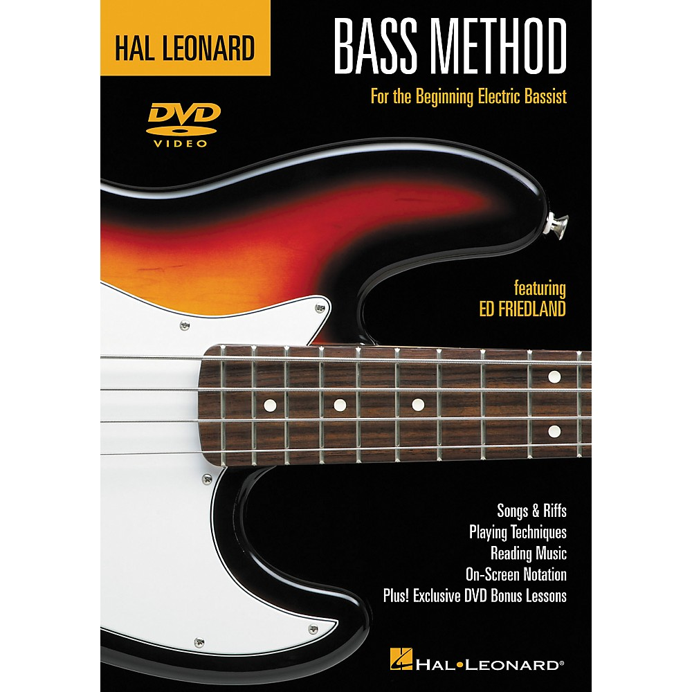 the electric bass essay A electric guitar can be flat, hollow, or semi-hollow (solid with hollow pockets on the sides), and produces sound through its pickups, which are wire-wound magnets that are screwed onto the guitar some guitars combine the hollow acoustic body with amplified sound.
