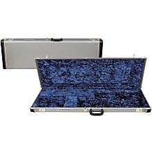 Rickenbacker 94550 Vintage Bass Case for 4000