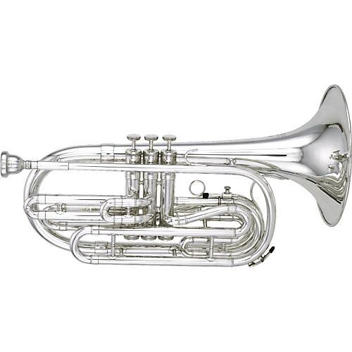 Kanstul 955 Series Marching Trombone