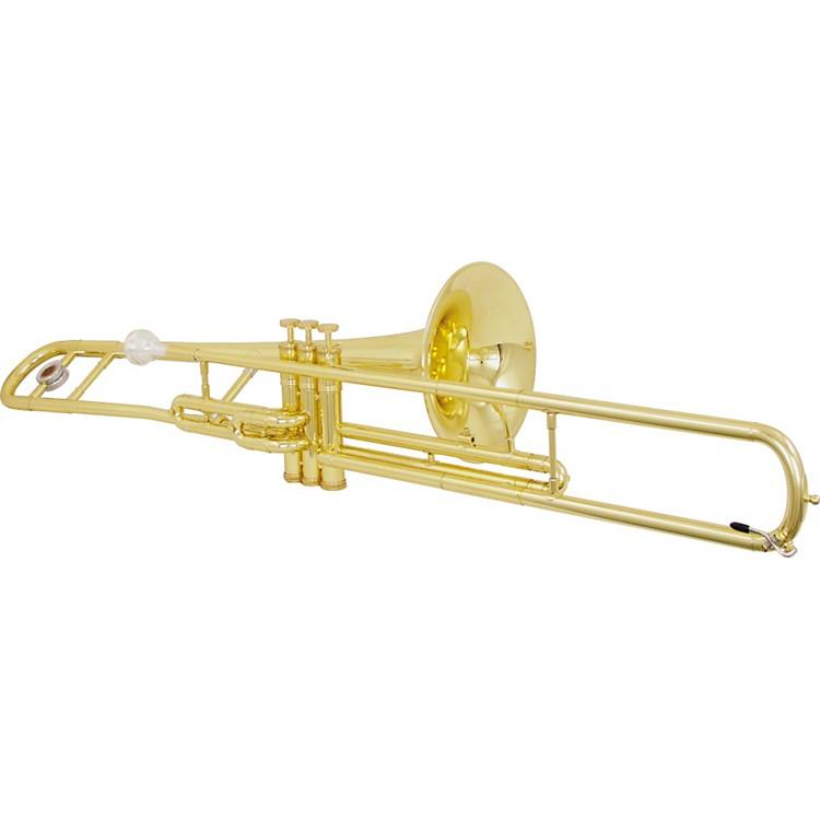 Kanstul959 Series Valve Trombone959-2 Silver