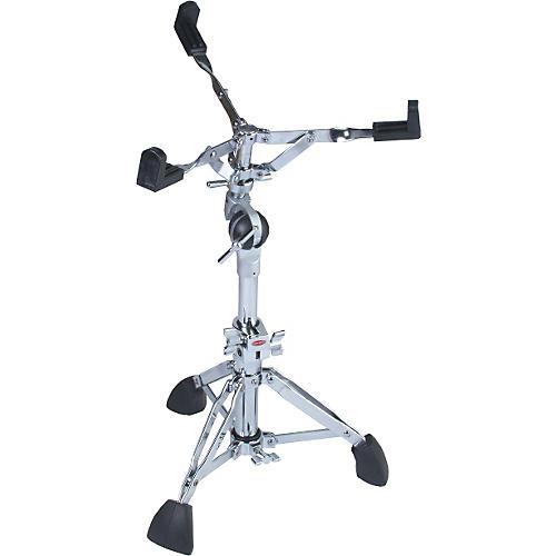 Gibraltar 9606 Ultra Adjust Snare Stand