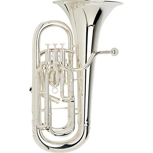 Kanstul 975 Series Compensating Euphonium